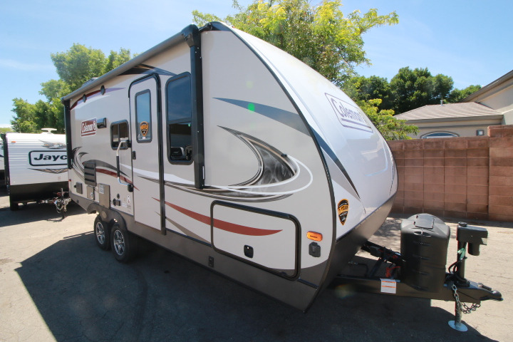 Trailers For Less >> Best 13 Small Travel Trailers Under 5 000 Pounds 2020 Gone
